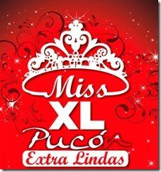 FOTO premiación miss xl