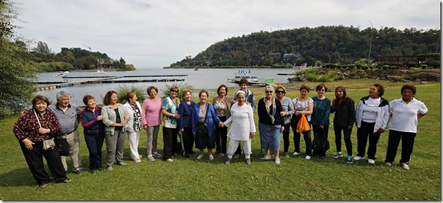FOTO talleres de salud adultos mayores 3