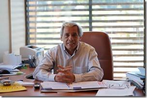 Leopoldo Rosales Neira (alcalde) (1)