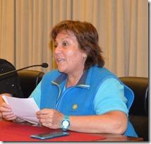 María Cecilia Mandiola