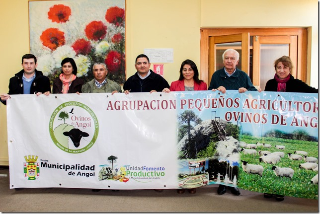 AGRICULTORES OVINOS 1 IMG_2277