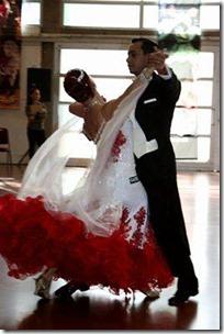FOTO competencia ballroom 6