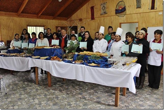 FOTO curso gastronomía 1