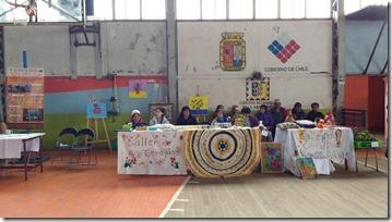 Feria_Intercultural_2