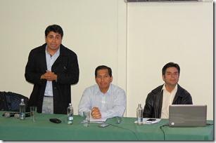 PDC Araucanía Sur realiza en Temuco jornada _Escenario Político Financiero para las próximas elecciones municipales_  (8)