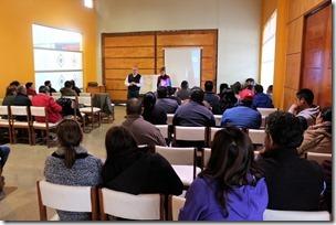 Participacion Ciudadana Lautaro (1)