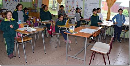 Escuela Municipal Molco Alto (1)