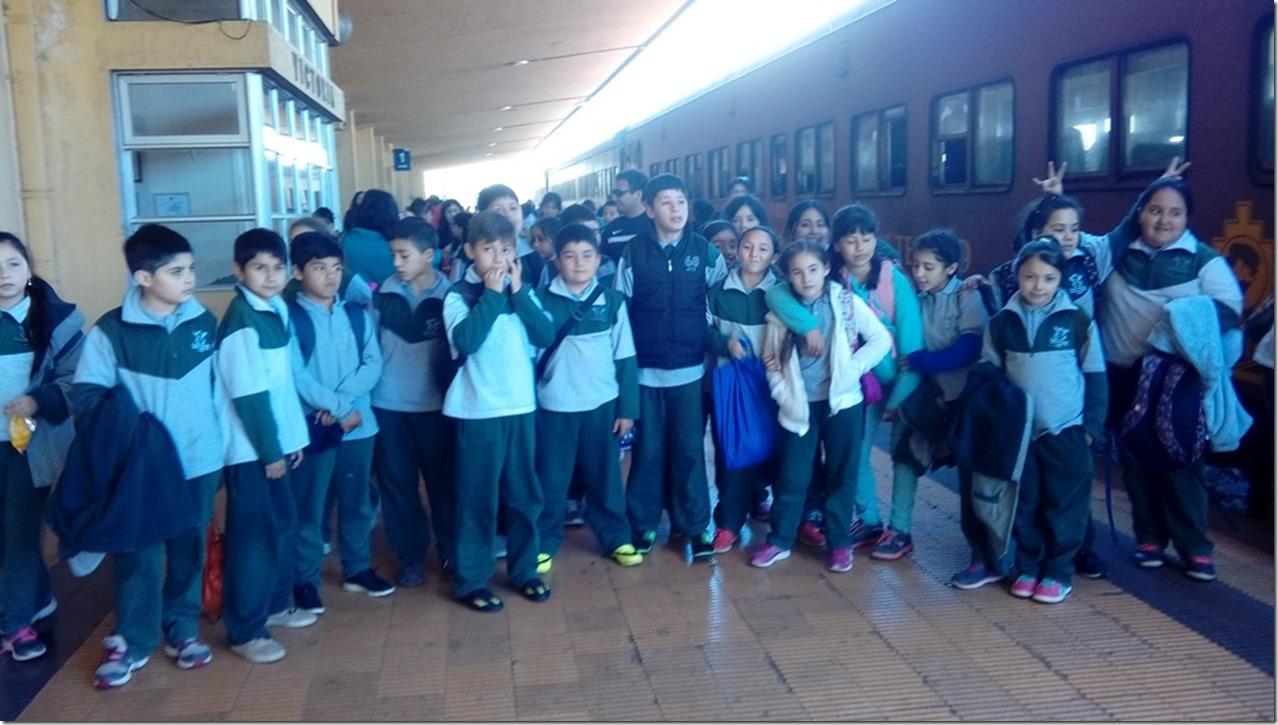 FOTO viaje en tren 2
