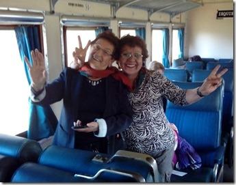 FOTO viaje en tren 4