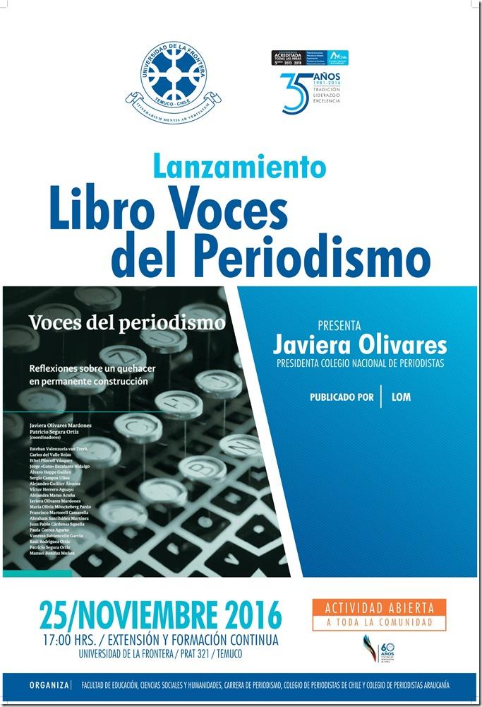 original-afiche-lanzamiento-libro-voces-del-periodismo-001