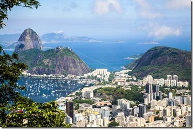 Rio de Janeiro Brazil_shutterstock_161866235 (Medium)
