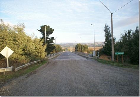 Ruta Tranapuente-Limite Regional