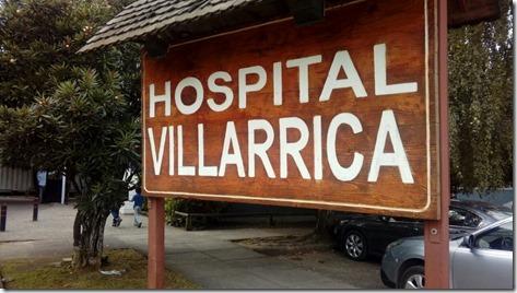 hospital Villarrica _2