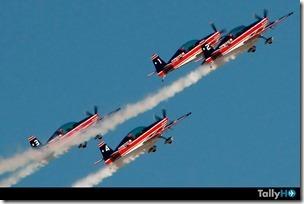 aviacion-show-aereo-halcones-fae - copia