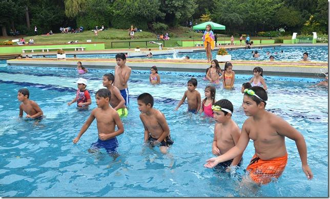 piscinainfantil2