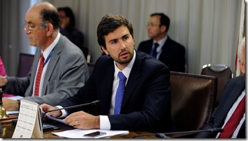 Diputado Diego Paulsen (2)