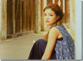 Expo-la-moda-en-China-5