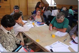 FOTO escuela formación docentes vecinales 2