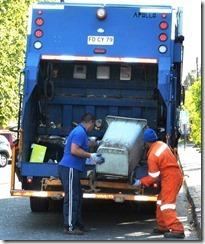 FOTO-recoleccin-de-basura