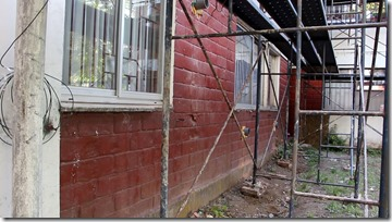Muros-antes-de-la-remodelacion
