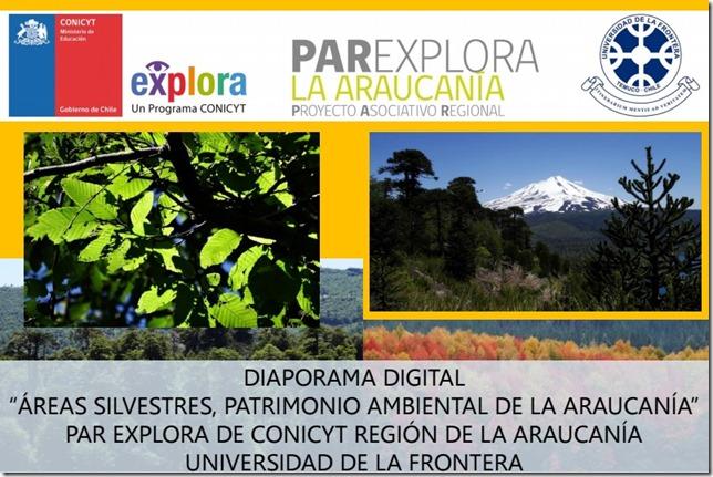 PAR Explora (1)