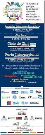 Semana_Internacional