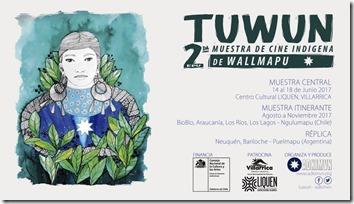TUWUNepu_banner_comp