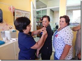 Vacuna_Pitruf_1