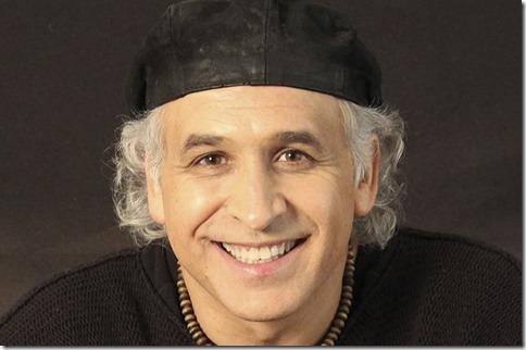 Alvaro-Scaramelli
