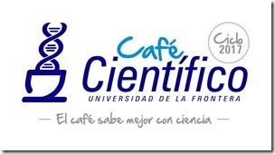 CaféCientífico2017