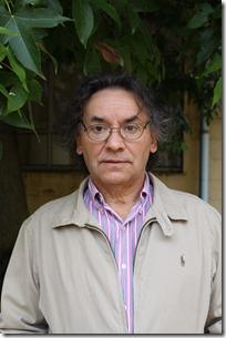 Ernesto Flández