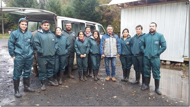 FOTO operativo veterinario llafenco 1