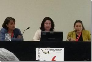 XIV_Congreso_Internacional_de-Educación-Inclusiva