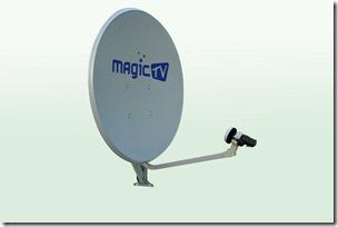 MagicTV1