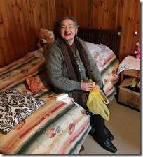 FOTO convenio hogar de ancianos 2