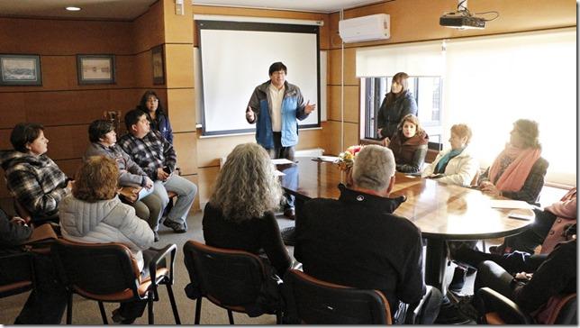 FOTO fondo social aguas araucanía 1