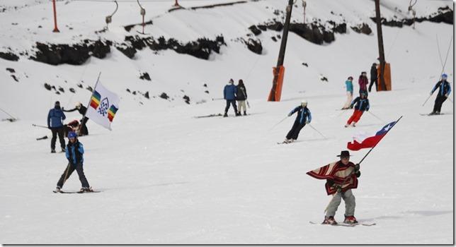 FOTO lanzamiento invierno 7