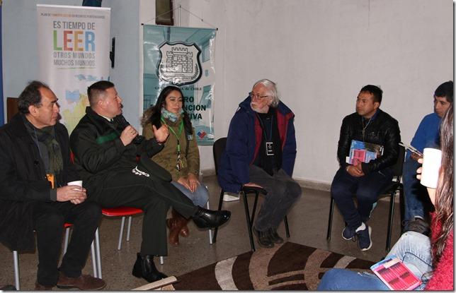 diálogos en Angol (1)