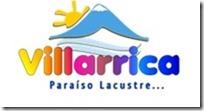 Ilustre Municipalidad de Villarrica_logo