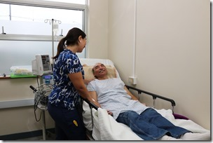 Paciente Fabry