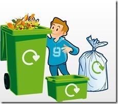 dia-mundial-del-reciclaje-cubos