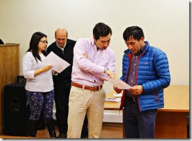 Reunion dirigentes Cholchol (2)