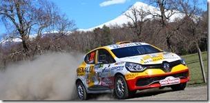rallymobil_ribarra