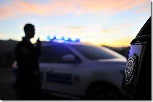 0267 jenapu banco de imagenes cuenta publica iii region policial de atacama copiapo 02-05-2016 lpo, plaza de armas de copiapo, museo regional de atacama, ruinas puquios, viviendas indigenas del pueblo colla y alrededores de copiapo
