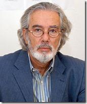 Miguel Kottow