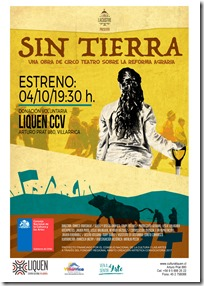 afiche-SINTIERRA- (1)