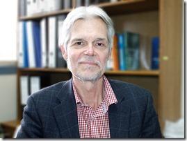 Dr. Rodrigo Mariño_proyecto APP