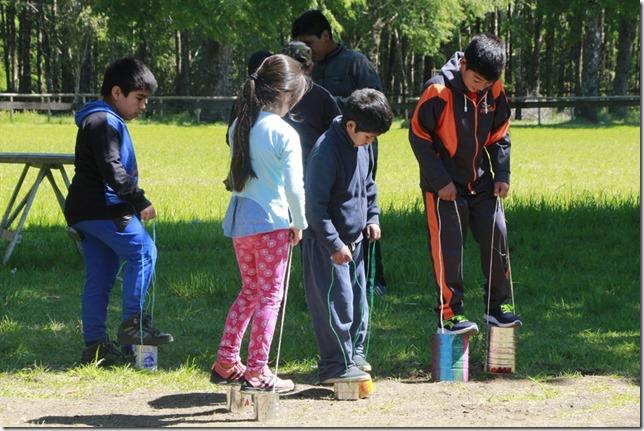 FOTO juegos rurales 2