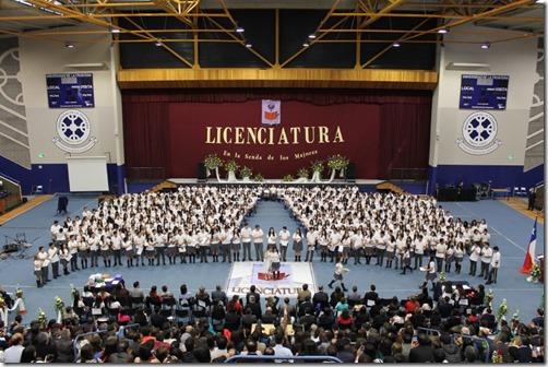 Licenciatura Liceo Camilo Henriquez (5)