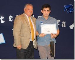 FOTO certificado enseñanza media 3